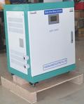 Solar Inverter for Standalone System