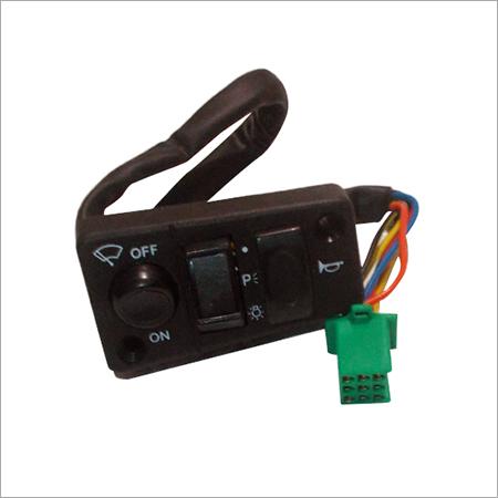 Handlebar Switch Bajaj Compact 4 Stroke