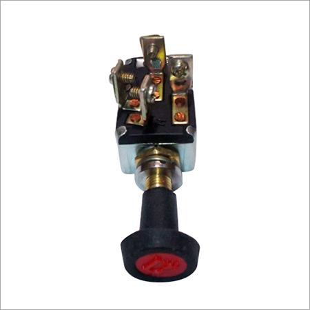 Headlight Switch L-type