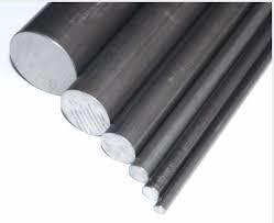 Free Cutting Steel Rod