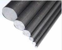 En 3b Free Cutting Steel Rod