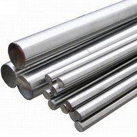 Free Cutting Bright Mild Steel