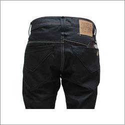 Mens Cotorized Jeans
