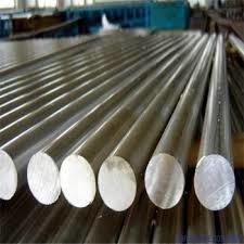 Free Cutting Steel Round Bar