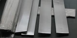 Forged Steel Products