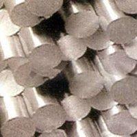 EN 7 Free Cutting Steel Bar