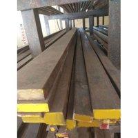 EN 8 Carbon Steel Flats