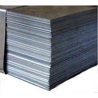 EN 8 Carbon Steel Plates