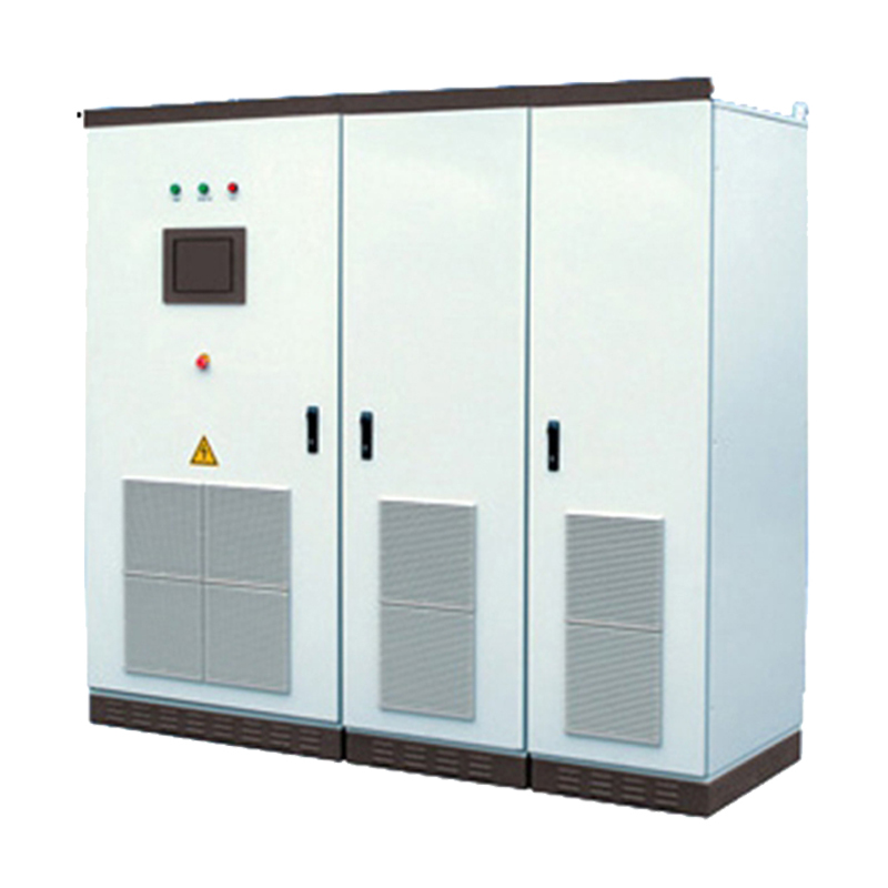 Power Efficiency Tie Grid Inverter