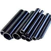 EN 8 Carbon Steel Pipes