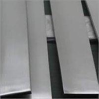 En8m Free Cutting Steel Flat