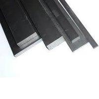 EN 9 Spring Steel Flats