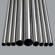 Spring Steel Tube
