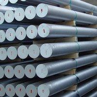 EN 32B STEEL ROUND BARS