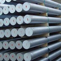 EN32B Carbon Steel Flats