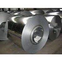 EN 42J Spring Steel Coils