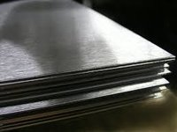 En 42J Spring Steel Sheets