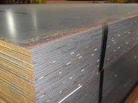 EN 42J Spring Steel Plates