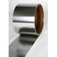 Spring Steel Pipe