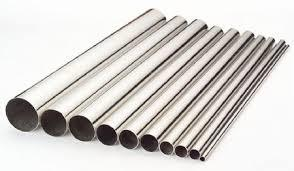 Free Cutting Stainless Steel Rod
