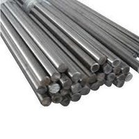 303 Stainless Steel Round Bar