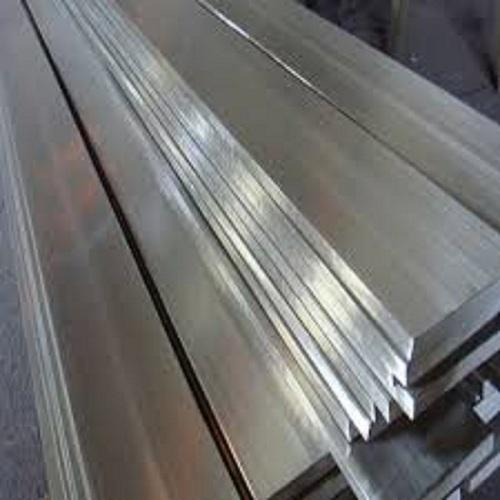 SS 303 STAINLESS STEEL FLATS