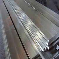 303 Stainless Steel Flats