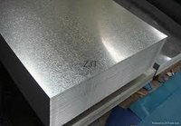 303 Stainless Steel Plates