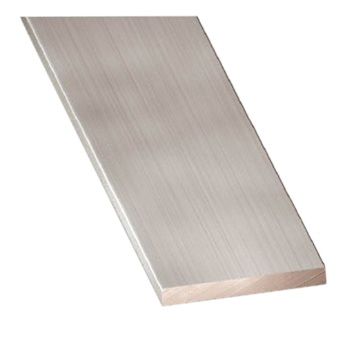 SS 316/L STAINLESS STEEL FLATS