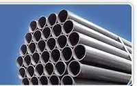 SS 321 STAINLESS STEEL PIPES