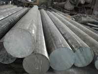 409 Stainless Steel Round Bar