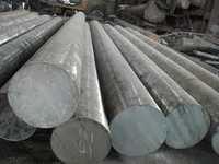 SS 409 STEEL ROUND BARS