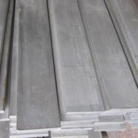 409 Stainless Steel Flats