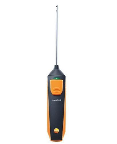 Thermometer Smart and Wireless Probe