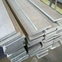 431 Stainless Steel Flats