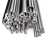 446 Stainless Steel Pipe