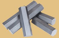 17-4 ph Stainless Steel Hex Bar