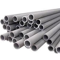 17 4 ph Stainless Steel Pipe