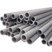 17/4 PH STEEL PIPES