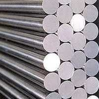 SA 515/516 Gr 60/70 Steel Round Bars