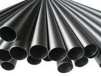 SA 515/516 Gr 60/70 STEEL PIPES