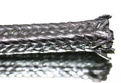 Carbon Packing