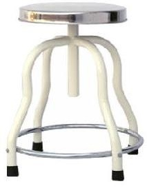 Anatomy Lab Stool