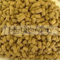 Cattle Feed Material Testing Services