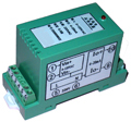 0-5A AC to DC Signal Isolated Transmitter