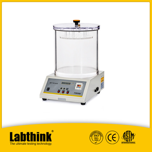 Medical and Pharmaceutical Package Blister Leak Tester