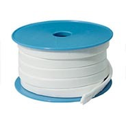 Expanded PTFE Sealing, Packing Products