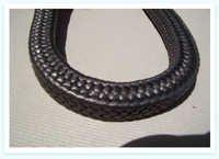 Pure Graphite Ptfe Gland Rope