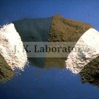 Non Metallic Material Testing Services