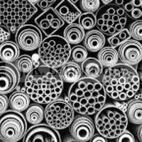 Non Ferrous Metals Testing Laboratory